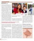 Reportage: Zwischen Tradition und Aufbruch - CARITAS - Schweiz - Seite 4