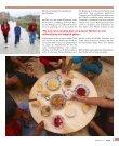 Reportage: Zwischen Tradition und Aufbruch - CARITAS - Schweiz - Seite 5