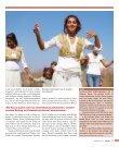 Reportage: Zwischen Tradition und Aufbruch - CARITAS - Schweiz - Seite 7