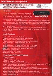 Download PDF - AVI Infosys