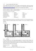 FH KUFSTEIN TIROL STUDENT GUIDELINES - Page 5
