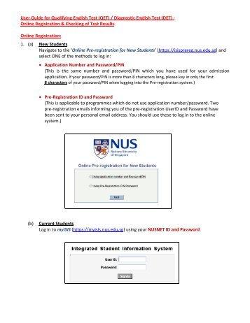 User-Guide-for-QET-DET-Online-Registration-Checking