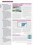 DER MITARBEITER DAS UNBEKANNTE WESEN - Seite 5
