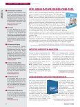 DER MITARBEITER DAS UNBEKANNTE WESEN - Seite 6