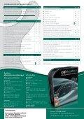 Windows Netzwerk-Inventarisierung Netzwerk ... - Connectware.de - Seite 2