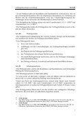 Mandat Gefahrgutbeauftragter - BZL LOGISTICA DE TRANSPORTE ... - Seite 7