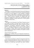 pantalla completa - Redalyc - Page 2