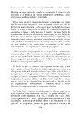 pantalla completa - Redalyc - Page 3