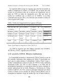 pantalla completa - Redalyc - Page 5