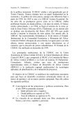 pantalla completa - Redalyc - Page 6