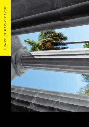 Untitled - Akanthus – Verlag für Archäologie