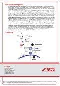 Industriemechaniker - stiwa apf - Seite 2