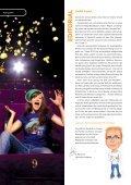 Das Magazin. Für alle, die mehr wissen wollen... - Page 2