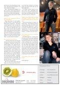 Das Magazin. Für alle, die mehr wissen wollen... - Page 5