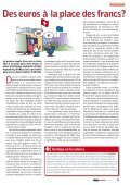 CAMION SWISS - SwissCamion - Page 4