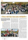 CAMION SWISS - SwissCamion - Page 5