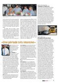 CAMION SWISS - SwissCamion - Page 6