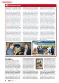 CAMION SWISS - SwissCamion - Page 7