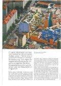 W - Vasko Partner Ingenieure - Page 4