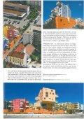 W - Vasko Partner Ingenieure - Page 5