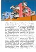 W - Vasko Partner Ingenieure - Page 6