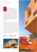W - Vasko Partner Ingenieure - Page 7