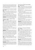 Großpilze der Waldgebiete im Erfurter Süden, 2. Beitrag 26/2007 - Seite 2