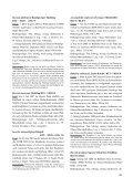 Großpilze der Waldgebiete im Erfurter Süden, 2. Beitrag 26/2007 - Seite 3