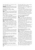 Großpilze der Waldgebiete im Erfurter Süden, 2. Beitrag 26/2007 - Seite 4