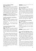 Großpilze der Waldgebiete im Erfurter Süden, 2. Beitrag 26/2007 - Seite 5