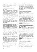 Großpilze der Waldgebiete im Erfurter Süden, 2. Beitrag 26/2007 - Seite 6