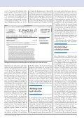 Down-Syndrom Down-Syndrom - Aktion Lebensrecht für Alle eV - Seite 5