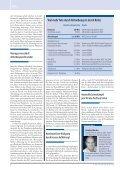 Down-Syndrom Down-Syndrom - Aktion Lebensrecht für Alle eV - Seite 6