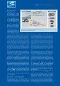 Robuste Leistungselektronik - HANSER automotive - Page 2