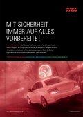 Robuste Leistungselektronik - HANSER automotive - Page 4