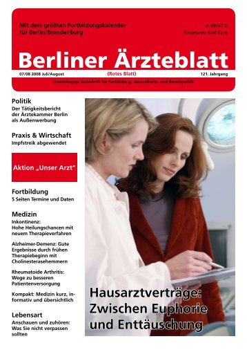 Bisley 2s Medizin 0611 Lomnitz Berlin