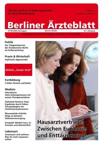 Bisley 2s medizin 0611 lomnitz berlin for Bisley berlin