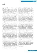 neue Normen - Nemetschek Frilo - Seite 3