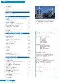 neue Normen - Nemetschek Frilo - Seite 4
