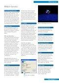 neue Normen - Nemetschek Frilo - Seite 5