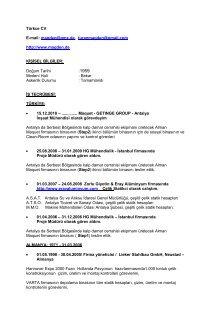 Mail login gmx www de e GMX Email