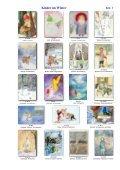 Doppelkarten - Home - Sagro - Verlag - Seite 3
