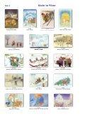 Doppelkarten - Home - Sagro - Verlag - Seite 4
