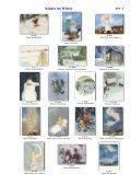 Doppelkarten - Home - Sagro - Verlag - Seite 5