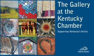 art2:Layout 1.qxd - Kentucky Chamber of Commerce