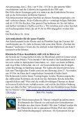 Adieu Pfarrer Josef Wolff! - St. Lukas - Page 3