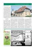 Verwaltungsgemeinschaft Mistelgau/Glashütten - Verlagsbeilagen ... - Seite 3