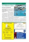 Verwaltungsgemeinschaft Mistelgau/Glashütten - Verlagsbeilagen ... - Seite 6
