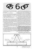 StaM-Bladet 10 - Page 3
