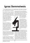 StaM-Bladet 10 - Page 4